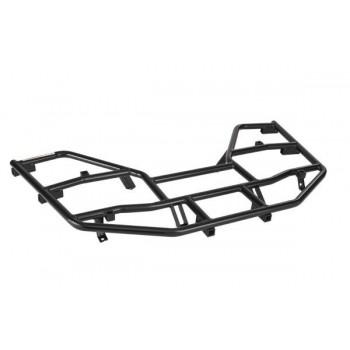 Багажник передний Arctic Cat 1000/700/650/550/500 TRV / TBX 08+ 1436-124