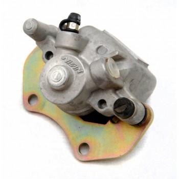 Суппорт тормозной передний правый  Can-Am Outlander G1 705600367 / 705600238 / 705600575