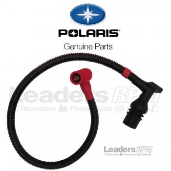 Бронепровод 59.3см Polaris RZR Ranger 800 2011+ 4012889