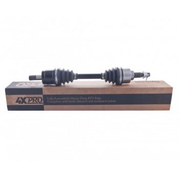 Привод передний Honda TRX420 44350-HP7-A31,44220-HP5-601,44250-HP7-A31,44220-HP5-601 /HO-8-120