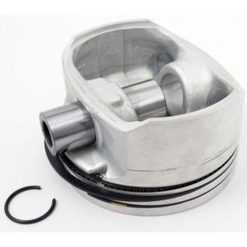Поршень + кольца + палец STD (80мм) Polaris Sportsman/RZR/Ranger 800 3021514