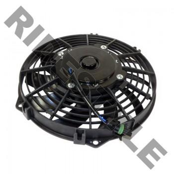 Вентилятор охлаждения радиатора квадроцикла Can-Am G1 /Outlander /Renegade 500/650/800 06-08 /Spyder 08-09 709200124 /709200125 All Balls Racing 70-1003