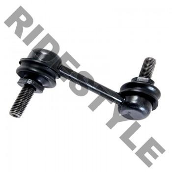 Стойка заднего стабилизатора для Honda TRX 650/ 680 52320-HN8-003
