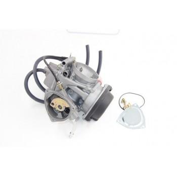 Карбюратор в сборе ATV X5 /CF500 /UTV500 0180-100000