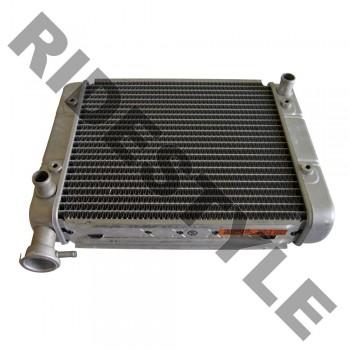 Радиатор квадроцикла оригинал BRP/Can-Am G1 Outlander 500/650/800 709200120 /709200410 /709200305