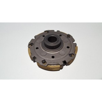 Муфта сцепления с торможением двигателем ATV X6 /X5 /CF500 /UTV Z6 /UTV500 0180-054000-0003