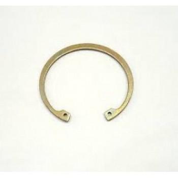 Стопорное кольцо кулака Polaris 7710440