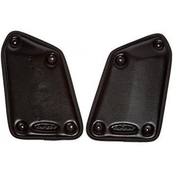 Накладки для коленей Ski-Doo Rev XP 860200053/860200598