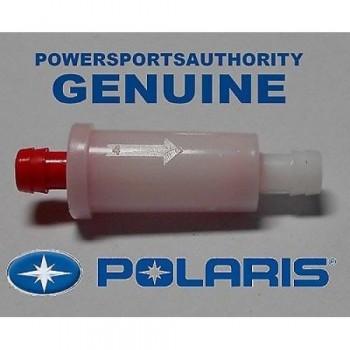Топливный фильтр Polaris Sportsman /Widetrack LX /Indy /RMK 2530009 /2530008 /0450365 /0451089 /2630009