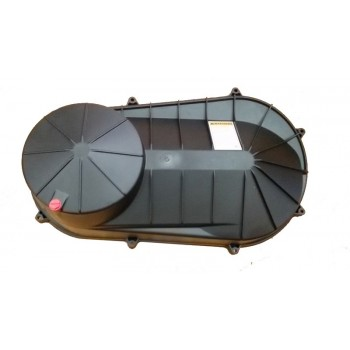 Крышка вариатора внешняя оригинальная для Polaris RZR 1000/900/570 2634179 / 5438887-070