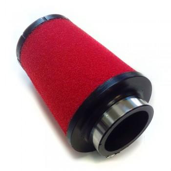 Фильтр воздушный орининальный BRP/CanAm Outlander 400/330 707800120