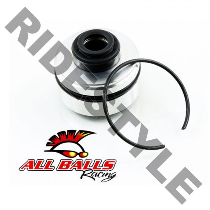 Сальник амортизатора Honda CR125R /KDX220 /RM250 All Balls 37-1007