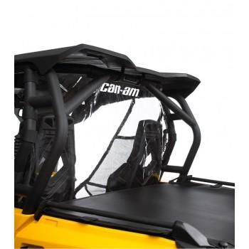 Тент для кузова квадроцикла BRP/CanAm Commander 800/1000 715001194