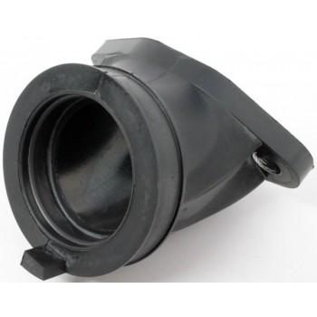 Патрубок карбюратора к цилиндру Polaris Sportsman 500 /Scrambler 500 /Worker 500 /ATP 500 3085809