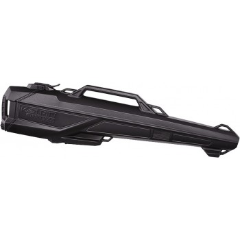 Чехол для ружья Kolpin Stronghold Gun Boot XL - Impact - 20705