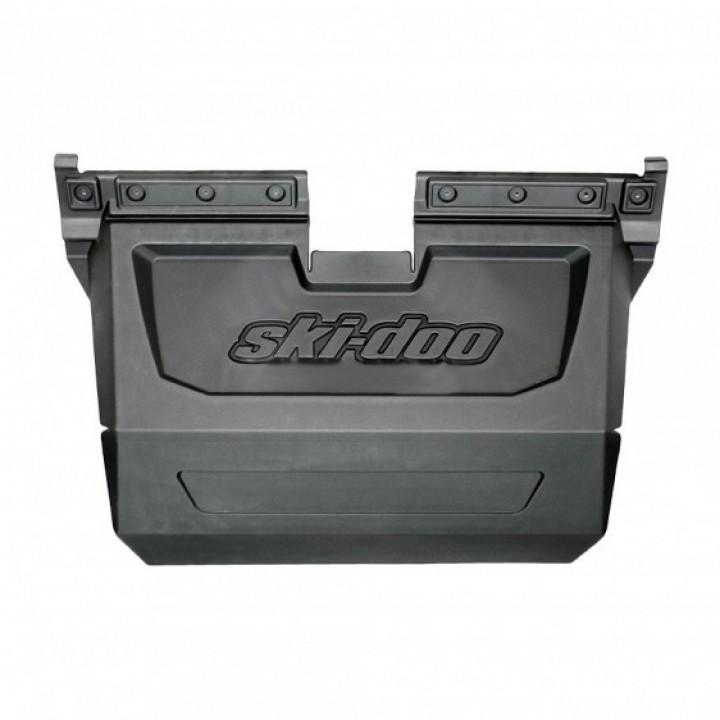 Брызговик снегохода SkiDoo Skandic SWT 60 2012+ 520001005 /520001409