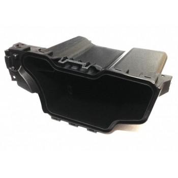 Багажник задний нижний BRP/CanAm Outlander G2 1000/800/650/500 708300674