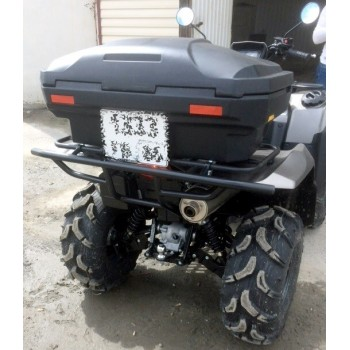 Кенгурин задний Suzuki KingQuad 750/700/500 05-18 KORRKQ750