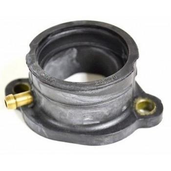 Патрубок карбюратора к цилиндру CanAm Quest / Traxeter 711267270 /420267270