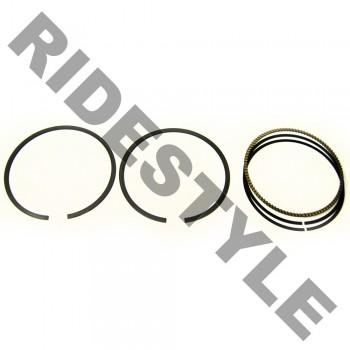 Поршневые кольца квадроцикла Polaris SPORTSMAN /SCRAMBLER XP /TOURING /FOREST 850 2009+ 2203922 2204959