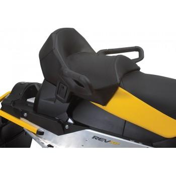 Доп. сиденье Ski-Doo REV 860200575 860200594 860200278