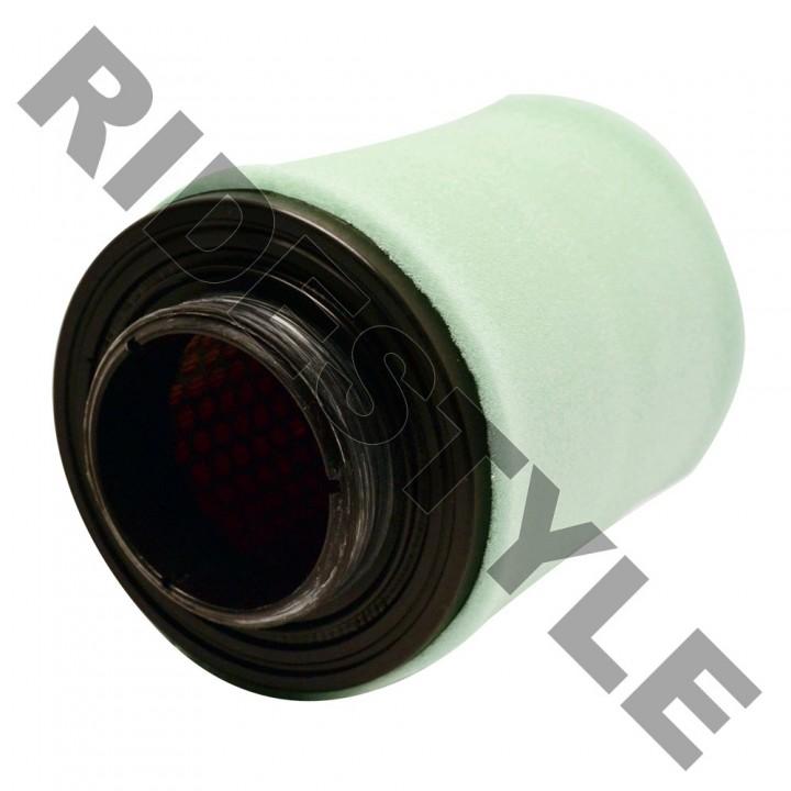 Воздушный фильтр оригинальный BRP/CanAm G2 Outlander /Renegade 500/650/800/1000 2012+ 707800371