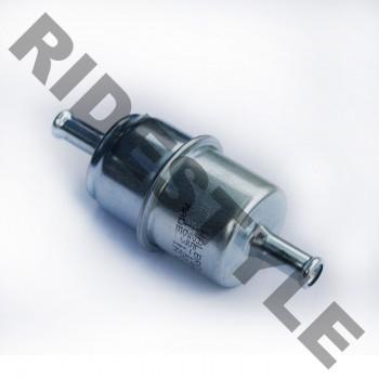 Топливный фильтр квадроцикла, снегохода оригинальный BRP/CanAm Outlander 400/500/650/800 Renegade 709000100 /513033719