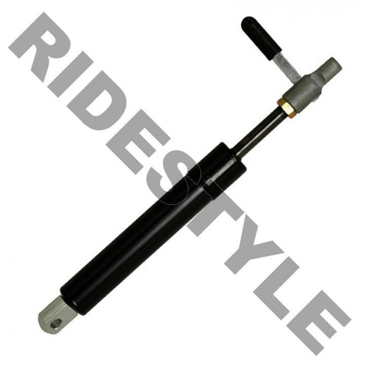 Амортизатор руля Polaris RZR 900/800/570 /Ranger 800/700/500/400 7043810 /7043439 /7043523 SuperATV SWS-P-RZR