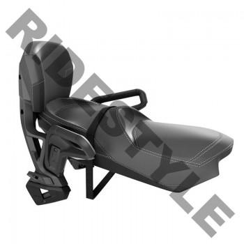 Полноценное сиденье 1+1 снегохода BRP/Ski-Doo 860200575