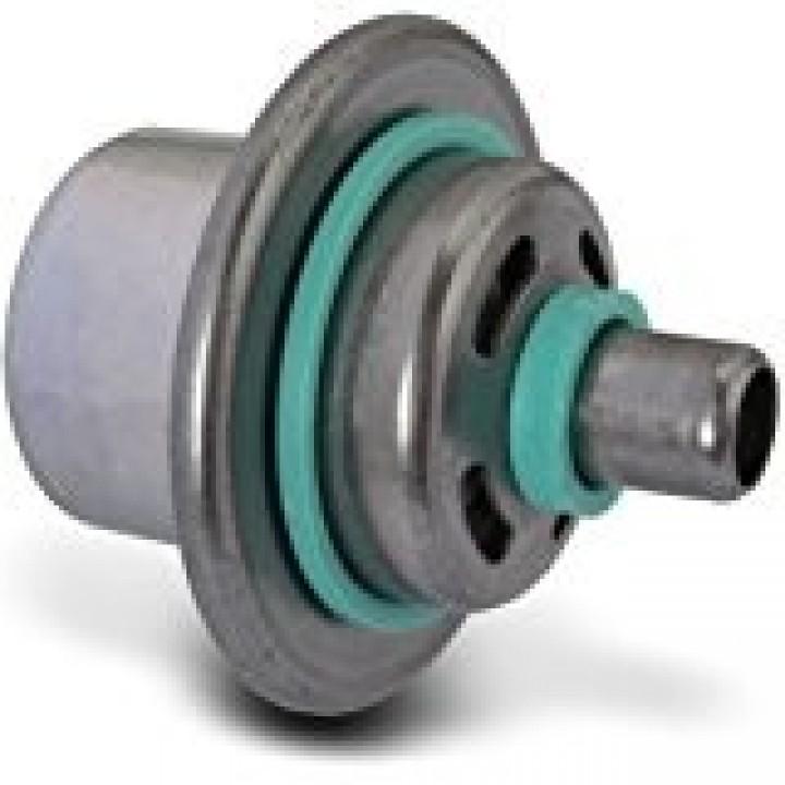 Регулятор давления топливного насоса Polaris Sportsman 800/700/500 EFI 05-07 /Arctic Cat F8 /M6 /M7 /M8 /TRV /H2 /H1 821-0430 /HFP-PR1