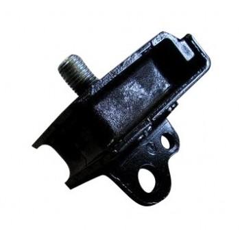 Подушка двигателя Yamaha Grizzly 700/550 3B4-21485-00-00 / 3B4-21485-01-00
