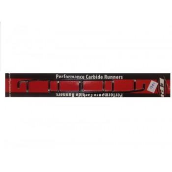 Коньки для ArcticCat Bearcat / 570 / Pantera / Panther / ZL / ZR 1703-003 EPISN126