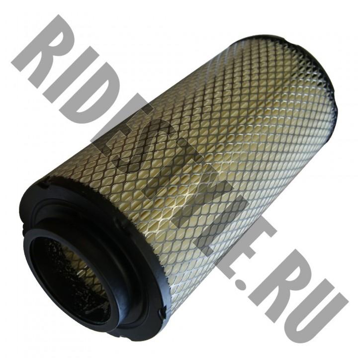 Воздушный фильтр Polaris RZR 1000 /RZR Turbo /RZR RS1 1240822 1240957 1241084