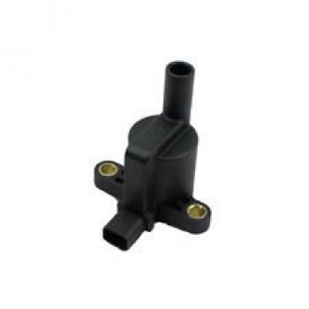 Катушка зажигания Polaris EFI 450/500/550/570 Sportsman / Ranger / ACE 4011834 / 4015072