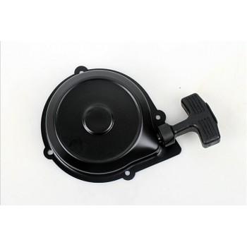Ручной стартер ATV X6 /X5 H.O. /X5 /CF500 0180-092200