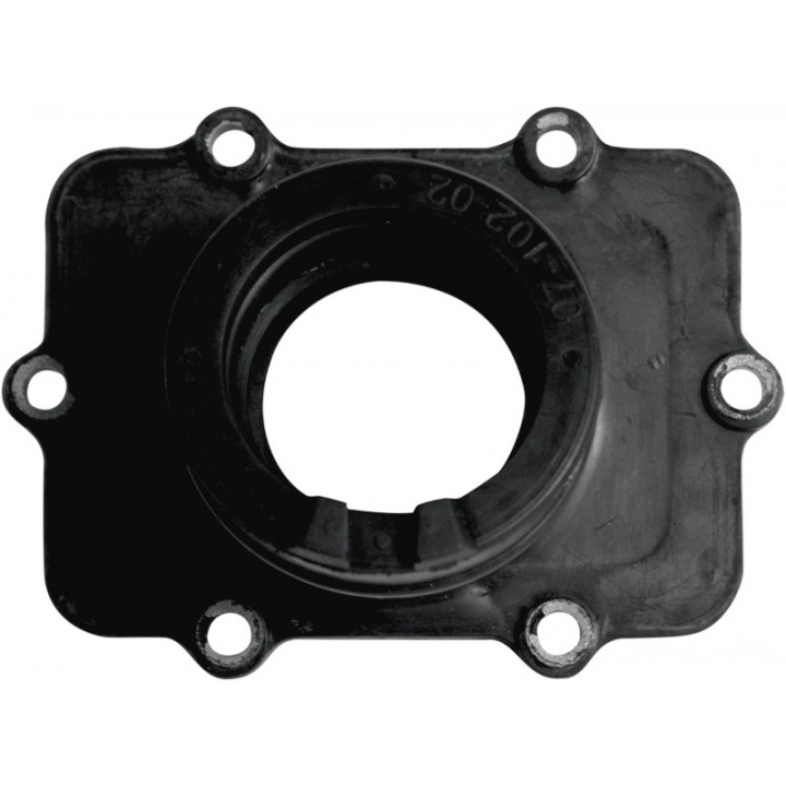 Впускной патрубок Ski-Doo 550 Skandic/Expedition/Summit/MXZ/GTX/GSX 420867300 07-102-02