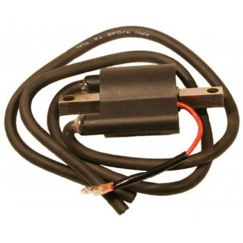 Катушка зажигания Yamaha 500/540/600/700 1993-2014 88T-82310-00-00/8AB-82310-00-00/8AB-82310-09-00