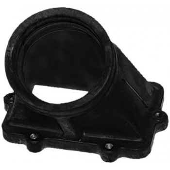 Впускной патрубок PTO Ski-Doo 1000 Summit / MX Z / Renegade / MACH Z 420667060