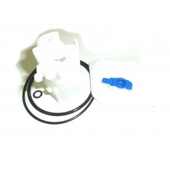 Топливный фильтр кит Honda TRX 700/680/420 16706-HN8-A62/16706-HN8-305