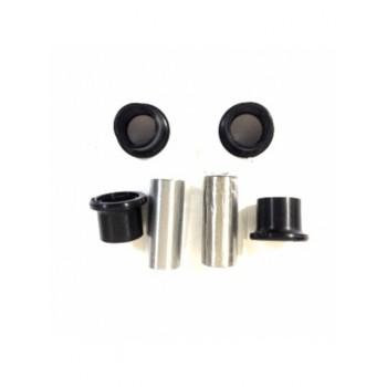 Ремкомплект переднего рычага верхнего/нижнего CanAm Maverick /DEFENDER /Traxter 706201659 + 706201590 All Balls  50-1133 /243-1133