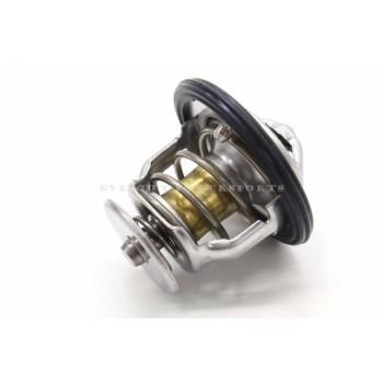 Термостат Honda TRX 680/650/500/420 Foreman/Rubicon 19300-HN8-305/19300-HN8-003