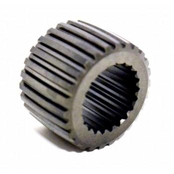 Муфта переднего/заднего привода к редуктору Yamaha GRIZZLY/Viking/Rhino/WOLVERINE  5KM-46126-00-00