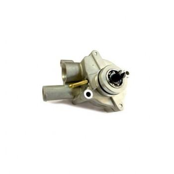 Водяной насос в сборе CF X6 /Z6 /X5 /CF500 /UTV500 0180-081000