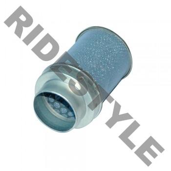 Внутренняя часть для воздушного фильтра квадроцикла Honda 17211-HN5-670 для TRX350
