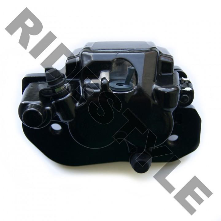 Суппорт тормозной задний Can-Am Outlander/Renegade 500/650/800 705600859