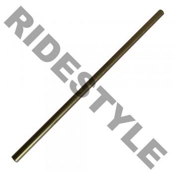 Рулевая тяга квадроцикла Polaris SPORTSMAN 550/850 XP/TOURING/X2/FOREST 5136903