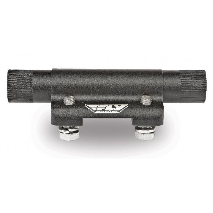 "Адаптер проставки руля Arctic Cat 5/16 1.45"" FLY Racing Aluminum Pivot Post Adapter 18-95020A"