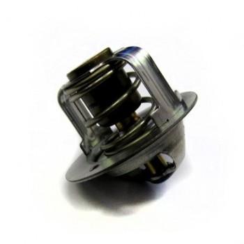 Термостат Yamaha Grizzly/Rhino 700/550 3B4-12411-00-00