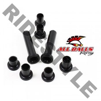 Ремкомплект рычагов задней подвески квадроцикла Polaris Hawkeye/Sportsman 300/400 All Balls Racing 243-1057 /50-1057
