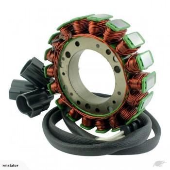 Статор генератора Kawasaki KVF 750 BruteForce 08-11 /Teryx 750 09-12 21003-0071 /21003-0099 RiderLab ST400CA